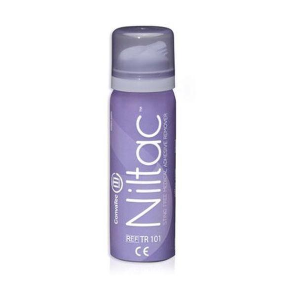Niltac™