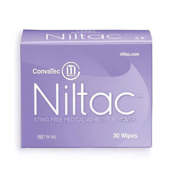 Niltac