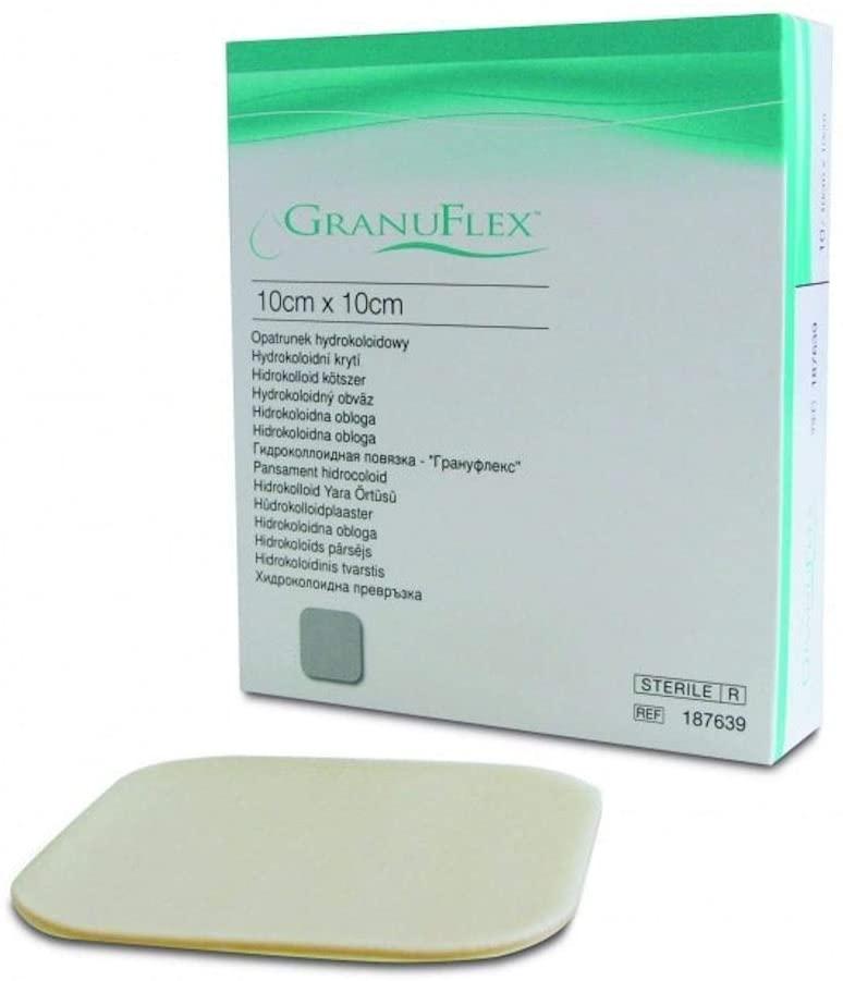 Granuflex®