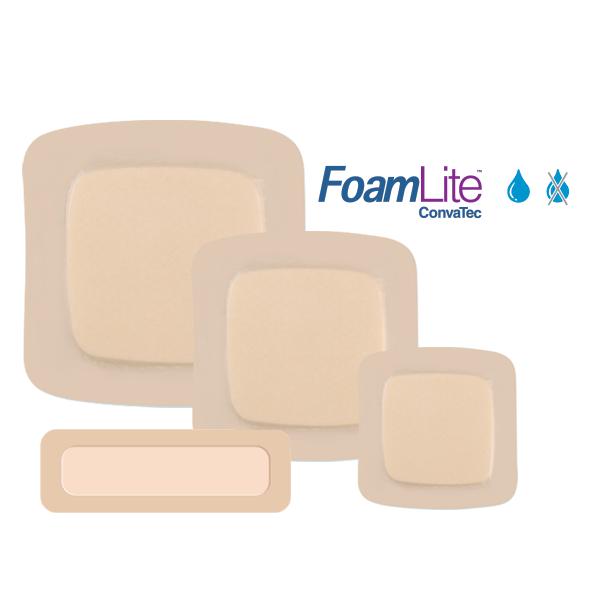 FoamLiteTM