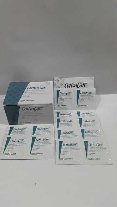 ConvaCare® zaštitne maramice