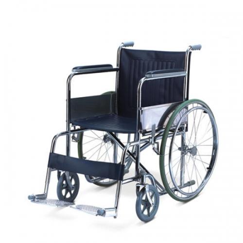 Invalidska kolica - Basic