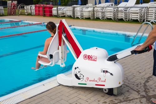 panda-pool-2 lift za bazen