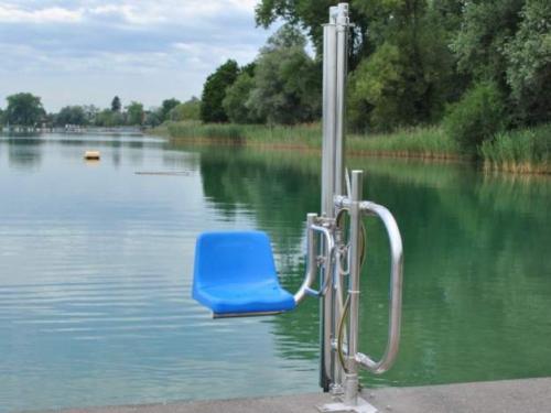 753785-08-04-01-lift-za-bazen-pool-4